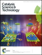 Formaldehyde–isobutene Prins condensation over MFI-type zeolites