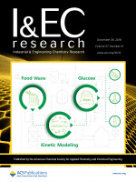 Kinetic Studies of Acid Hydrolysis of Food Waste-Derived Saccharides