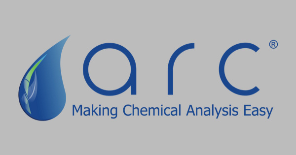 The Competitive Edge: Activated Research Company (ARC)